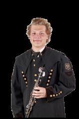 Thomas Koller - B-Klarinette/Es-Klarinette